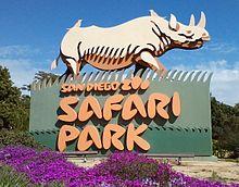 http://sdzsafaripark.org/
