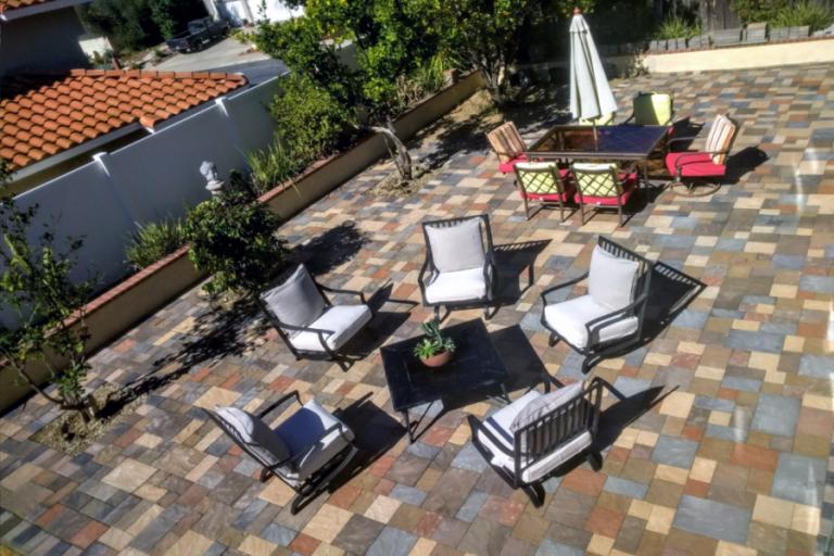 temecula-backyard2