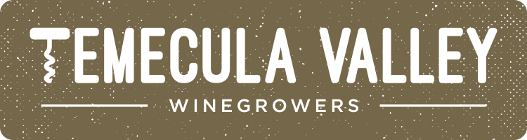Temecula Winegrowers
